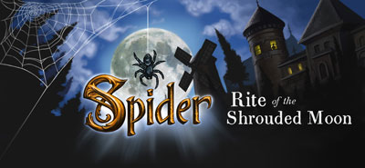 Spider-Rite-of-the-Shrouded-Moon-1